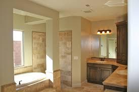 Modern Master Bathroom Vanities by Interior Master Bathroom Floor Plans Corner Shower Wall Panels