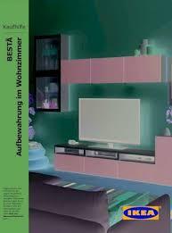 bestå aufbewahrung im wohnzimmer ikea kaufhilfe bestå