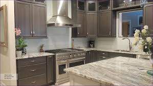 Bedroom Awesome Kitchen Cabinet Crown Molding Pale Grey Kitchen