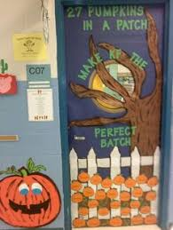 Halloween Classroom Door Decorations Ideas by Adorable Witch Feet For Halloween Decorating October
