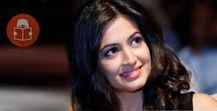 Raaz 4 Actress Kriti Kharbanda Biography Height Love Life Wiki