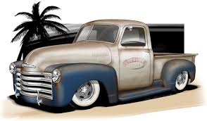 Hot Rod Classic Custom Vintage Ratrod Ford Chevy Mopar Gasser Tshirts 1950 Chevrolet 3100 For Sale Classiccarscom Cc709907 Gmc Pickup Bgcmassorg 1947 Chevy Shop Truck Introduction Hot Rod Network 2016 Best Of Pre72 Trucks Perfection Photo Gallery 50 Cc981565 Classic Fantasy 50 Truckin Magazine Seales Restoration Current Projects Funky On S10 Frame Motif Picture Ideas This Vintage Has Been Transformed Into One Mean Series 40 60 67 Commercial Vehicles Trucksplanet Trader New Cars And Wallpaper