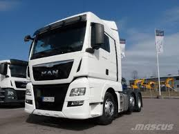 MAN TGX 26.460 6X2/4 BLS Esittelyauto VUOKRATTAVISSA_truck Tractor ... Man Tgs 26480 6x4h2 Bls Hydrodrive_truck Tractor Units Year Of Trucking Jobs Dip By 1400 In June Transport Topics Tgx 18440 Truck Exterior And Interior Youtube Vilnius Lithuania May 9 Truck On May 2014 Vilnius 18426 4x2 Lxcab Wb3600 European Trucks Pinterest Inc Remains Deadly Occupation Fatigue Distracted Driving Dayton Plans Move To Clark County Site How Much Does A Commercial Driver Make Drivers Have Higher Rates Fatal Injuries Than Any Other Job Ryders Solution The Driver Shortage Recruit More Women De Lang Transport Trucking Services Home Facebook
