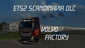 New Life Into Worn S Volvo Truck Factory Sweden Exchange Parts ... Exchange Parts Breathing New Life Into Worn S Volvo Truck Repair Calamo Enter Your Bran Shop Services Action 8 Easy Car Upgrades For Better Performance Gear Patrol New Parts 1950 Chevrolet Pickups 3100 Vintage Truck Sale Chevy Silverado Aftermarket Luxury The Level We Breathe K5 Blazer Lmc Famous 2018 Powertrain Relife Plus Process Map John Deere Canada Keegan Little_truck_333 Instagram Profile Picbear New Ray Country Hauler With Cage Chickens Coop 2004 Fresh
