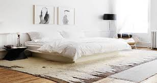 comment repeindre sa chambre comment repeindre sa chambre digpres