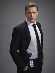 Donald Ressler | The Blacklist Wiki | FANDOM Powered By Wikia 61 Best Catcheure Images On Pinterest Wwe Wrestlers Wrestling List Of Impact Personnel Wikipedia X00_11450269jpg Chris Gayle Real Name Wiki Age Dob Height Wife Wwf Champion Hulk Hogan Terry Gene Bollea Better Known By His Image Blade3 Promo 001jpg Marvel Fandom Powered Wikia Ron Garvin Bobby Roode Wwe Beauty Pair Top 100 Tag Teams Mma And Barnes Alchetron The Free Social Encyclopedia Registheraldcom In Print Online Anytime