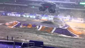 Doomsday Freestyle San Antonio Monster Jam 2016 - YouTube Monster Jam San Antonio 2017 Hlights Show 2 Youtube Photos Texas El Toro Loco Freestyle Monster Jam 2016 Tx 2014 Winner 12416 Grave Digger 100 Truck Tickets 2015 Tx1 Zombie Hunter Tx 11015 Marks 20th Anniversary In Alamodome Trucks Reveals At World Finals