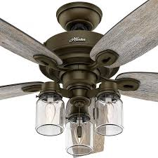 Avion Ceiling Fan Light Kit by Top 10 Expensive Ceiling Fans 2017 Warisan Lighting Most Outdoor