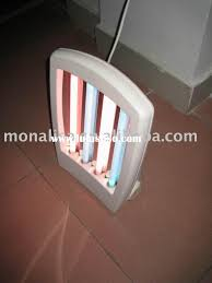 Planet Fitness Tanning Beds by Red Light Therapy Tanning Bed Reviews Ktactical Decoration
