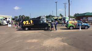 Eau Claire Big Rig Truck Show & Monster Truck Show 2107 - YouTube Eau Claire Big Rig Truck Show Monster 2107 Youtube Winners National Association Of Trucks Waupun Trucknshow Parade Lights Nuss Equipment Tools That Make Your Business Work 2016 Hlights Ecbrts For My Son Photocard Specialists