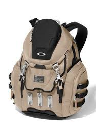 oakley kitchen sink backpack official oakley store wants