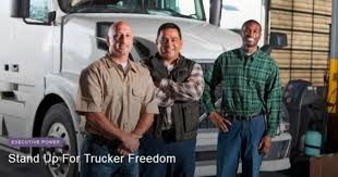 Truck Drivers - Lend Your Support To Donald Trump And Urge His De ... Old Dominion Names Greg Gantt Ceo Transport Topics Strongest Trucking Market In History Has Legs Atas Bob Costello Despite Biased Reporting Deregulated Has Been A Resounding Teamsters Local 81 Who We Are The Future Of Truckload Transportation M W Logistics Group Inc Deregulation Impact On The Production Structure Motor Produce Trucking Archives Haul Produce Serving Specialized Needs Our Heavy And Unleashing Innovation Air Cargo Braking Special Interests