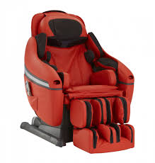 Inada Massage Chair Japan by Inada Dreamwave Massage Chair