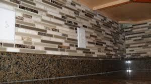 Marble Backsplash Tile Home Depot by Exquisite Creative Home Depot Mosaic Tile Backsplash Marble