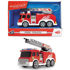 Dickie Toys Mini Action Fire Truck Vehicle - Walmart.com New Bhopal Fish Aquarium Indrapuri Pet Shops For Birds In Alliance Tramissions San Antonio Texas Automotive Parts Store Paint Naw Nissan Maxima A36 Oe Style Trunk Spoiler 1618 Ebay Amazoncom 001736 Inspirational Quote Life Moves Pretty Fast Nee Naw Our Cute Fire Engine Quilt Has Embroidered And Appliqu Travel By Gravel On Trucks Cars Pinterest Chevy Welcome To Chicago Chevrolet Dealership Rogers Wester Star The Road Serious Limited Edition Dickie Toys Large Action Fighter Vehicle