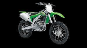Sale In Conjunction Rhiringugorg Cup Kawasaki Srhmotocrosstransworldnet Monster Energy Dirt Bike Gear Ways