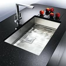 sinks franke kitchen sink reviews sinks india bowl drain frankie