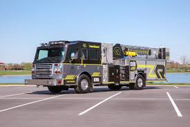 New! 75' MM On Single Axle Gta 5 Fire Truck Tag Usposts 2017 Demo Boise Mobile Equipment Spartan Gladiator Rescue Pumper Tankers Deep South Fire Trucks Truck Sales Fdsas Afgr 2015 Rosenbauer Commander 4000 Demo Used Details Jobs At Smeal Apparatus Plants Are Safe Ceo Of Buyer Says Eone Demo Trucks Archives Line 1985 Piercearrow Samuel Pinterest In Stock Ten 8 Pierce From Ten8 District 9 To Host Famifriendly Day Station In