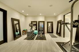 Create Your Own Home Gym   Wearefound Home Design Extremely Creative Design Your Own Home Floor Plan Perfect Ideas Unique Create Bedroom Architecturenice Pating Of Drawing Software House With Fniture Awesome Room Online Chic 17 Dream Interior Games Plans Exteriors Make Photo Pic Blueprint Easily Kitchen Wallpaper Hires Mesmerizing Kitchen
