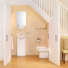 High And Low Level Toilet Guide VictoriaPlumcom