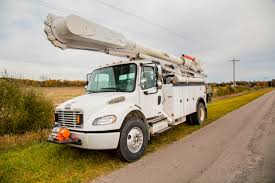 Bucket Truck Equipment For Sale - EquipmentTrader.com Commercial Trucks For Sale In Oregon Street Sweeper Equipment Equipmenttradercom New And Used For On Cmialucktradercom Hino Bend Or 97701 Autotrader Ford F450 F250 Freightliner Scadia Lvo Vnl64t780
