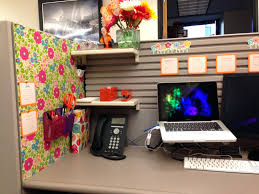 Cubicle Decoration Ideas Independence Day by Office Design Decorate Office Cubicle Decorate Office Cubicle