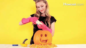 Preserve Carved Pumpkin Forever by Quick Tips How To Keep A Carved Pumpkin Fresh Youtube