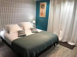 chambres d hotes à etretat bed and breakfast chambre d hôtes héliya étretat booking com