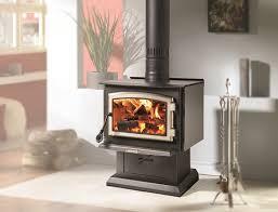 Solution 1 6 Wood Stove Enerzone Wood Burning Stoves Best Wood
