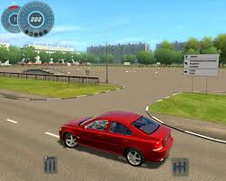 Volvo S60 City Car Driving Simulator Mod – Simulator Games Mods Download American Truck Simulator Scania Driving The Game Beta Hd Gameplay Www Truck Driver Simulator Game Review This Is The Best Ever Heavy Driver 19 Apk Download Android Simulation Games Army 3doffroad Cargo Duty Review Mash Your Motor With Euro 2 Pcworld Amazoncom Pro Real Highway Racing Extreme Mission Demo Freegame 3d For Ios Trucker Forum Trucking I Played A Video 30 Hours And Have Never