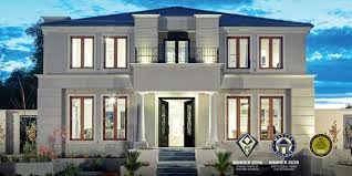 100 Modern Homes Melbourne Comdain Home Page Comdain