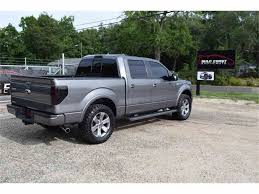 2012 Ford F150 For Sale | ClassicCars.com | CC-985675 Used Trucks For Sale Tow Recovery Trucks For Sale American Luxury Custom Suvs Lifted Ford F350 In Missippi For On Buyllsearch Dump Truck Fancing Companies As Well Load Of Dirt Also 1974 Chevrolet Blazer Sale Near Biloxi 39531 Gmc Food In Rocky Ridge Jeeps Sherry4x4lifted Cars Pascagoula Ms Midsouth Auto Marshall Dealership Pladelphia
