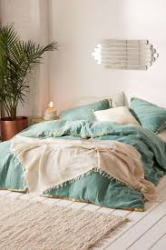 Lush Decor Belle 4 Piece Comforter Set by Best 25 Turquoise Duvet Cover Ideas On Pinterest Teal Bedding