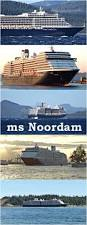 Ms Westerdam Deck Plans by Picture Quotes About Cruising Holland America Ms Rotterdam