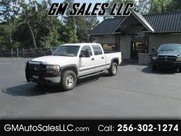 Used Cars Albertville AL | Used Cars & Trucks AL | GM Sales LLC Chevy Silverado Prunner For Sale Prunners N Trophy Trucks Five Reasons V6 Is The Little Engine That Can For Sale 2002 Chevy 2500hd 4x4 Regular Cab Longbed W 81l Vortec Chevrolet Avalanche 2500 44 Crew Cab For Sale Chevrolet Silverado Hd Only 74k Miles Stk 1500 Ls Biscayne Auto Sales Preowned New Used In Md Criswell 4500 Rollback 9950 Edinburg With 2500hd Mpg Truck And Van Good The Bad Duramax 4x4 Windshield Replacement Prices Local Glass Quotes