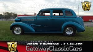 1938 Chevrolet Sedan | Gateway Classic Cars | 1667-LOU 1938 Chevy Sedan Nice Ride By Streetroddingcom Gallery New Chevrolet Truck Ctennial Display Gm Renaissance Master Deluxe Coupe Lowrider Magazine For Sale Pictures Collection All Fire Hyman Ltd Classic Cars 1936 1937 Chevrolet Gmc 3000 Pclick File1938 15223204193jpg Wikimedia Commons F54 Kansas City Spring 2014 Truck Advertisement Antique Appraisal Instappraisal Pickup Id 13897 Pick Up Street Liquid Steel Youtube Classy Chassis Pinterest