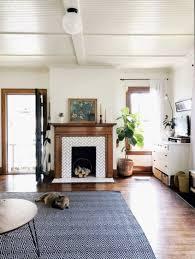 100 Bungalow Living Room Design Ideas Stunning Craftsman Decor Ideas