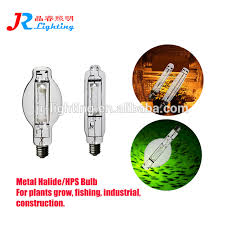 Sodium Vapor Lamp Construction by Lamp Sodium E40 Source Quality Lamp Sodium E40 From Global Lamp