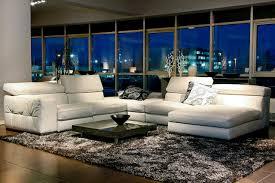 teppich wohnzimmer teppich