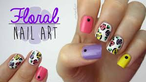 Easy Nail Art Designs Videos Choice Image - Nail Art And Nail ... Lavender Blossoms Floral Nail Art Chalkboard Nails Blog Best 25 Art At Home Ideas On Pinterest Diy Nails Cute Myfavoriteadachecom Easy Polish Design Ideas At Home Hairs Styles Facebook Step By Nail Designs Jawaliracing How To Do A Stripe With Tape Designs Youtube Toothpick Step By Animal Pattern Free Hand Tutorial Freehand 10 For Beginners The Ultimate Guide 4 Zip To Use Decals Picture Maxresdefault