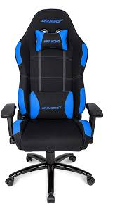AKRacing Core Series EX Gaming Chair With High Backrest, Recliner, Swivel,  Tilt, Rocker & Seat Height Adjustment Mechanisms, 5/10 Warranty – ... Ace Bayou X Rocker 5127401 Nordic Gaming Performance Waleaf Chair Best In 2019 Ergonomics Comfort Durability Chair Curve Xbox Ps Whitehall Bristol Gumtree Those Ugly Racingstyle Chairs Are So Dang Merax Office High Back Computer Desk Adjustable Swivel Folding Racing With Lumbar Support And Headrest Ac Adapter For Game 51231 Power Supply Cord Charger Ranger Series White Akracing Masters Pro Luxury Xl Akprowt Ac220 Air Rgb