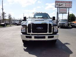 2019 New Ford F650 22FT JERRDAN ROLLBACK.TOW TRUCK. CREW CAB 22FT ... Used Wreckers Flatbed Tow Truck For Sale Philippines Buy Rollback Trucks On Cmialucktradercom Used 2005 Chevrolet Kodiak C5500 Rollback Tow Truck For Sale F6885a_rear_ds__ Pics How Flatbed Tow Trucks Would Run Out Of Business Without 2016 Dodge 5500 Slt 597822 2010 Ford F550 Super Duty Xlt 2839 2018 New Ford Plus 20ft Jerrdan Phil Z Towing Flatbed San Anniotowing Servicepotranco 1988 F350 Diesel Car Hauler