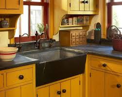 182 best early american colonial and primitive kitchens images on