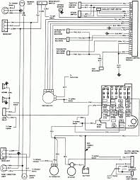 86 Gmc Pickup Wiring Diagram - Auto Electrical Wiring Diagram • 1988 Chevy Truck Parts Diagram Complete Wiring Diagrams 86 Steering Column Search For Vintage Pickup Searcy Ar Designs Of Preston Riggs 1986 S10 Blazer Stuff To Buy Pinterest 81 Starter Trusted Chevrolet C10 All About Harness 194798 Hooker Ls Exhaust Manifoldsclassic Body And Van Pin By Ayaco 011 On Auto Manual Front End Electrical Work