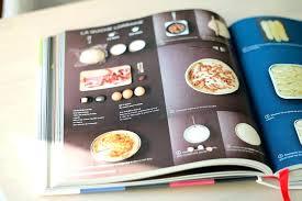 la cuisine au thermomix livre de cuisine thermomix flan au potiron livre cuisine thermomix