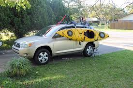 100 Kayak Carrier For Truck A Review Of The Malone Telos Load Assist Module For Malone