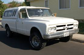 1967 GMC 4X4 Pickup Truck 1967 Gmc K2500 Vehicles Pinterest Cars Trucks And 4x4 Pin By Starrman On 67 Long Stepside Chevy Truck Mirror Question The 1947 Present Chevrolet Pickup For Sale Classiccarscom Cc875686 Old Trucks Vehicle 7500 Cab Chassis Item J1269 Sold Jun Flatbed Dump I4495 Constructio Customer Gallery To 1972 Ck 1500 Series Overview Cargurus Ctl6721seqset 671972 Chevygmc Truck Sequential Led Tail Light