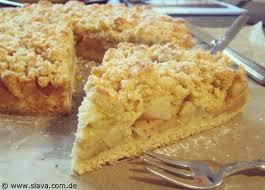 apfel krümel kuchen saftiger apfelkuchen mit zimtbutter und streusel