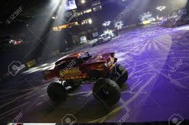 ISTANBUL, TURKEY - FEBRUARY 01, 2015: Monster Truck Fireball.. Stock ... Free Monster Truck Games Trucks Accsories And Game Apk Download Racing Game For Android Fun Time Developing Istanbul Turkey February 01 2015 Fireball Stock Images Wheel Motocross Show Motor Vehicle Competion Monster Jam Crush It Nintendo Switch Jam Nintendo Hill Labexception Mobile Development Bestwtrucksnet Truck Games Psp Car Online Trials Game Download Untilconcernedga