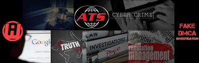 100 American Truck Showrooms Investigation For Fraud Impersonation